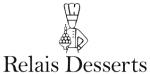 logo-relais-desserts