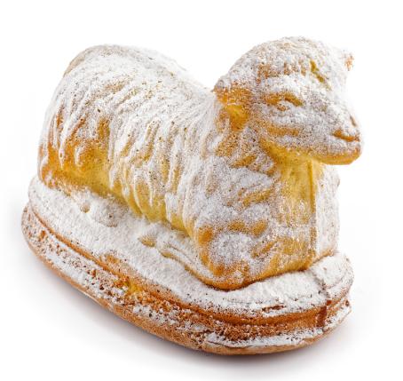 Les incontournables pour Pâques !